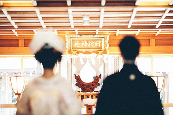 結婚の挙式・披露宴・1.5次会・二次会撮影