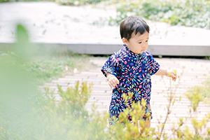 池田が勝手に夏らしさを強調したブログ.