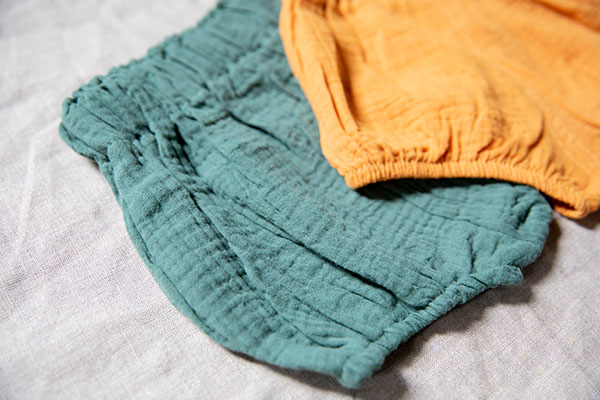 pants