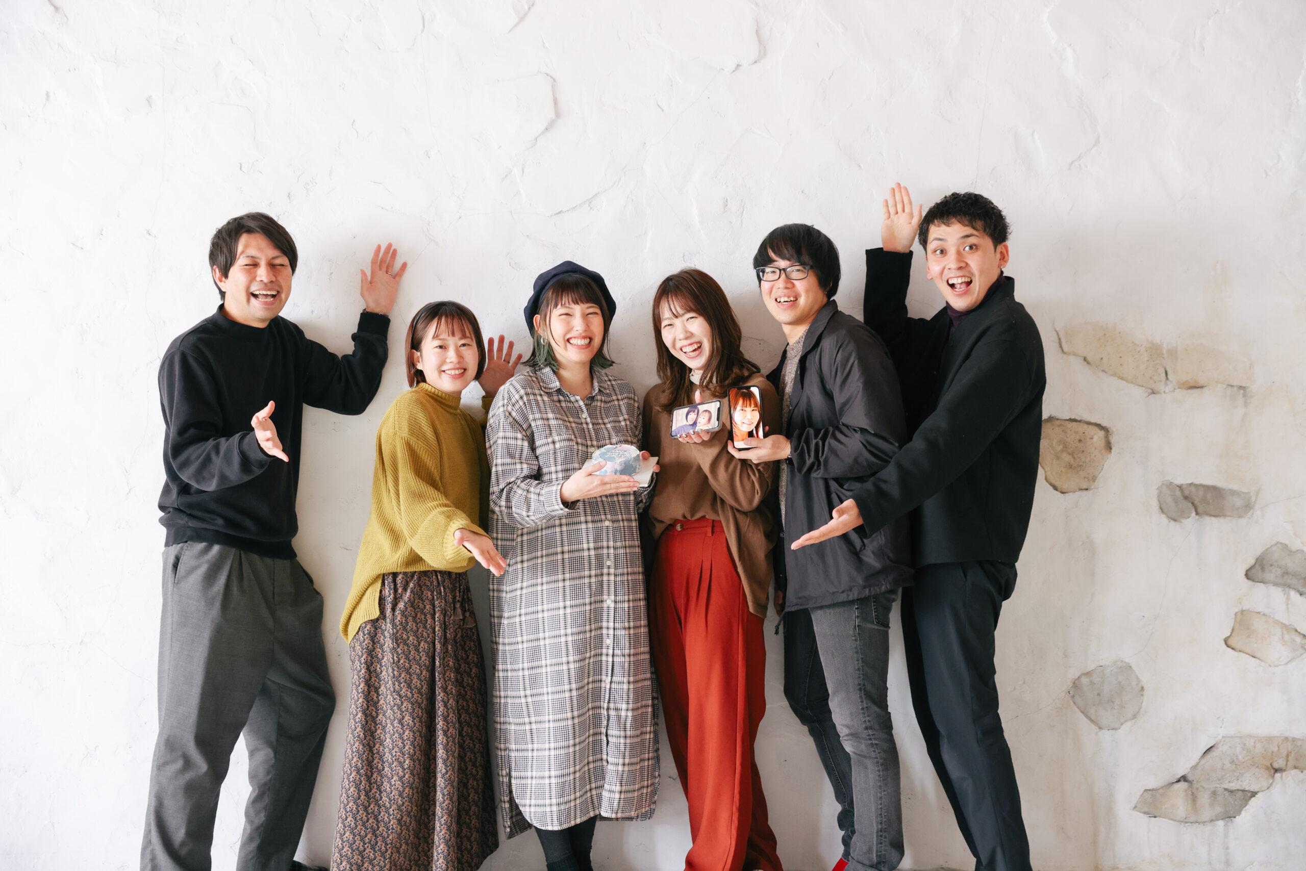 佐藤、30th Anniversaryです。